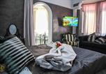 Location vacances Sliema - Iprime Suites-2