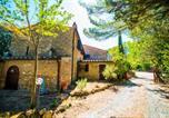 Location vacances Montescudaio - Le Casette-1