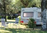 Camping Ankaran - Marina Julia Camping Village-2