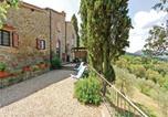 Location vacances Figline Valdarno - Casa Al Vento 2-4