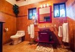 Location vacances Sosua - Plaza Colonial 4 Bedroom Penthouse-1