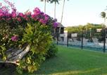 Location vacances Kaunakakai - Ka Hale Kealoha-4