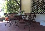 Location vacances Pesaro - Casa di Anna-3
