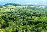 Location vacances Umbertide - Agriturismo Le Casacce-2