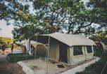 Location vacances Hoedspruit - Selous Safari Lodge-1
