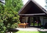 Location vacances Boppard - Im Grnen-2