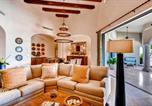 Location vacances Cabo San Lucas - Cielos 79 - Four Bedrooms-3