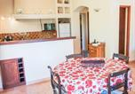 Location vacances Le Beausset - Holiday Home Le Nid-4