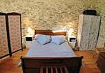 Location vacances Tavel - Apartment Montee De Cazalades-3