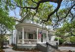 Location vacances New Orleans - Sully Mansion Bed and Breakfast-1