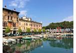 Location vacances Puegnago sul Garda - Casa Ferrari-2