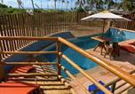 Location vacances Lauro de Freitas - Villaggio Orizzonte-1