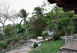 Location vacances Puerto Escondido - Casa de la Gente Nube-2