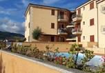 Location vacances Valledoria - Residenza I Gabbiani Valledoria-1