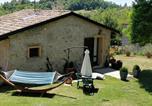 Location vacances  Province de Modène - B&B Il Castellaro Zocca-1