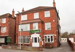 Location vacances Skegness - The Northdale-1