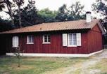 Location vacances  Landes - Gîte Lesperon, 3 pièces, 4 personnes - Fr-1-360-386-1