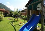 Location vacances Längenfeld - Glanzer Homes Längenfeld-4