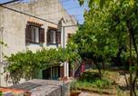 Location vacances Mali Lošinj - Apartment Lina-4