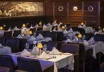 Hôtel 4 étoiles Ribeauvillé - 4-Sterne Superior Erlebnishotel Bell Rock, Europa-Park Freizeitpark & Erlebnis-Resort-2