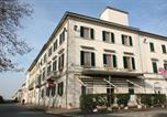 Hôtel Vinci - Hotel Il Sole-2