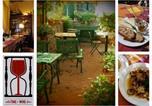 Hôtel Roccastrada - Casa Italia Room-1