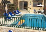 Location vacances Xagħra - Orchids House Bed and Breakfast-1