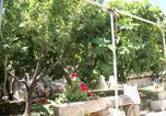 Location vacances Lizzanello - Te Campagna-4