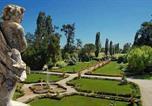 Location vacances Castelfranco Veneto - Villa in Levada Ii-2