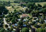 Camping avec Piscine Charente - Yelloh! Village - Les Gorges Du Chambon-3