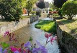 Location vacances  Bas-Rhin - Gite &quote;le piémont des Vosges &quote;-4