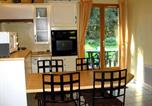 Location vacances Gonfreville-l'Orcher - Grange du Tôt-4