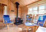 Location vacances Hvide Sande - Nice home in Skjern w/ 1 Bedrooms-2