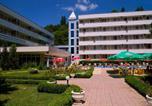 Hôtel Balchik - Hotel Oasis - All Inclusive-2