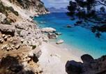 Location vacances Cardedu - Casa delle mimose-4