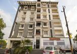 Hôtel Amritsar - Oyo 4038 Hotel Winner Inn