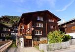 Location vacances Quinto - Apartment Crestatgiet-4