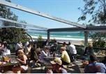 Location vacances  Australie - Heliconia-3