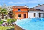Location vacances Lupoglav - Villa Luana-1