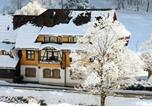 Hôtel Oberried - Hotel Gasthaus Hirschen-3
