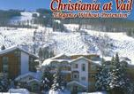 Location vacances Vail - Vail Village Christiania Collection-1