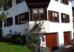 Location vacances Laterns - Haus Sonnenheim-2
