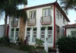 Location vacances Tiradentes - Pousada Joaninha-1