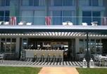Hôtel Portimão - Pestana Alvor South Beach Premium Suite Hotel-3