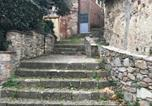 Location vacances Pontedera - Holiday home Via Petraia-1