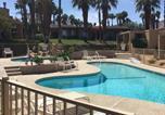 Location vacances Palm Desert - Pool Villa, near Palm Springs-2