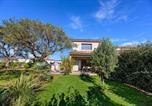 Hôtel Corse du Sud - Calarossa Bay Resort-2