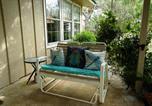 Location vacances Kerrville - Honey Bee Haus-2