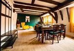 Location vacances Obernai - Résidence des Tanneurs - Sylvaner-3