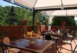 Location vacances Cavriglia - Poggio Di Gaville-4